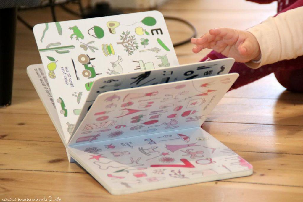 vicky bo mitmachbücher geschenktipp kinder (9)