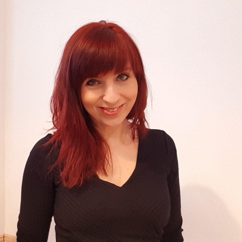 Sabrina Mamahoch2 Mamablog Blogger Deutschland