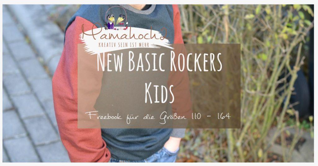 Freebooks & Tutorials für Kinder ⋆ Mamahoch2