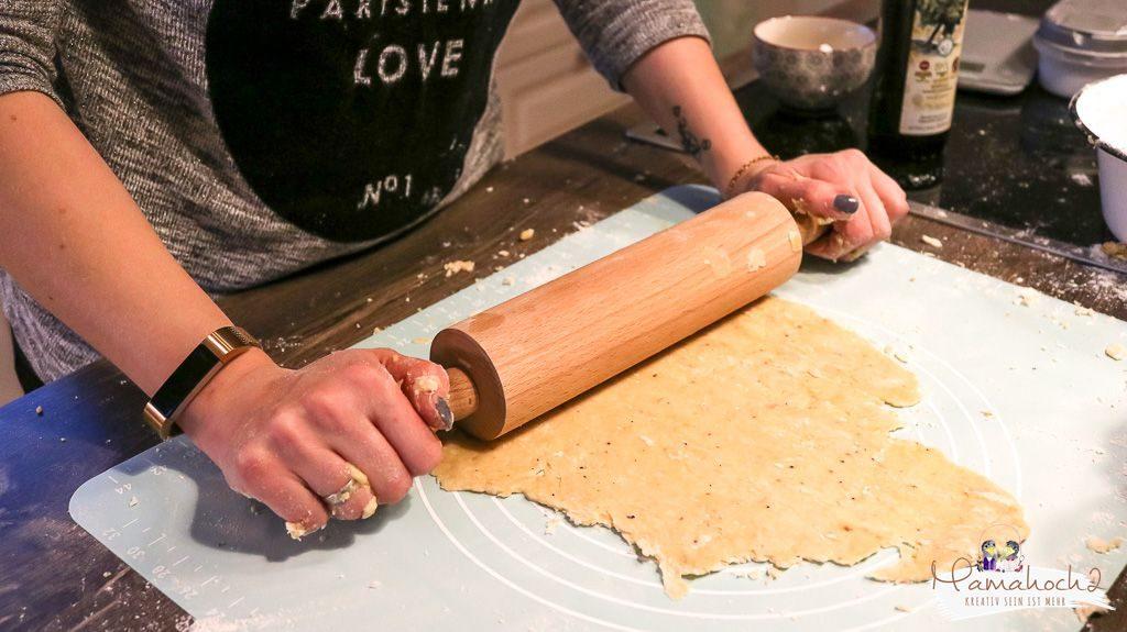 nudeln machen kochen rezept kinder (8)