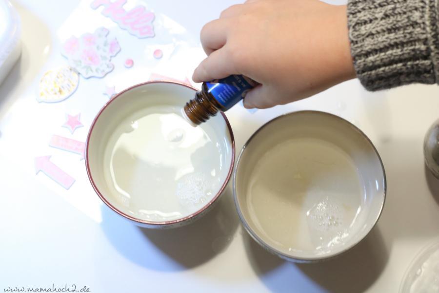 seife selber machen diy blog neujahr silvester do it yourself selbermachen seifen gießen (12)