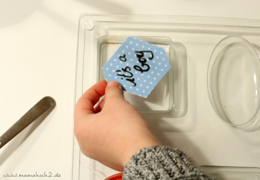 seife selber machen diy blog neujahr silvester do it yourself selbermachen seifen gießen (8)