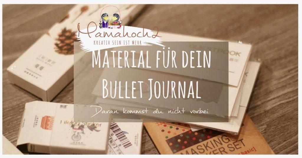 Bullet Journal . Bullet Journal Ideen . Bullet Journal Materialien . Bulett Journal Kalender . Kalender selber machen . kreative Kalender 78