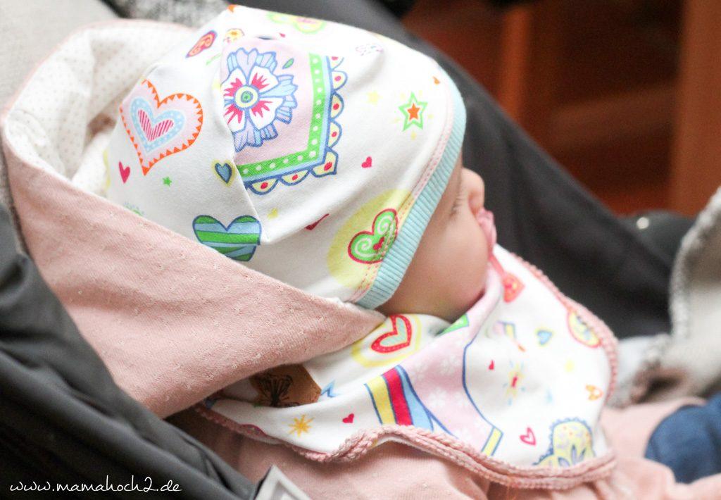 babymütze käppchen rockers schnellste mütze der welt nähanleitung (1)