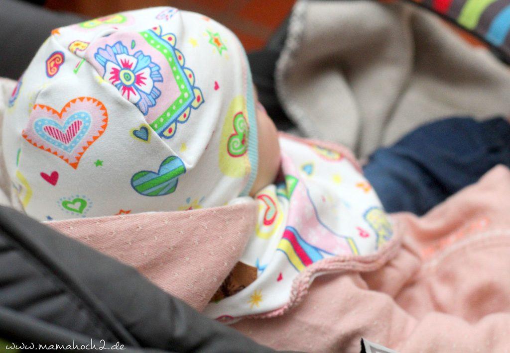 babymütze käppchen rockers schnellste mütze der welt nähanleitung (2)