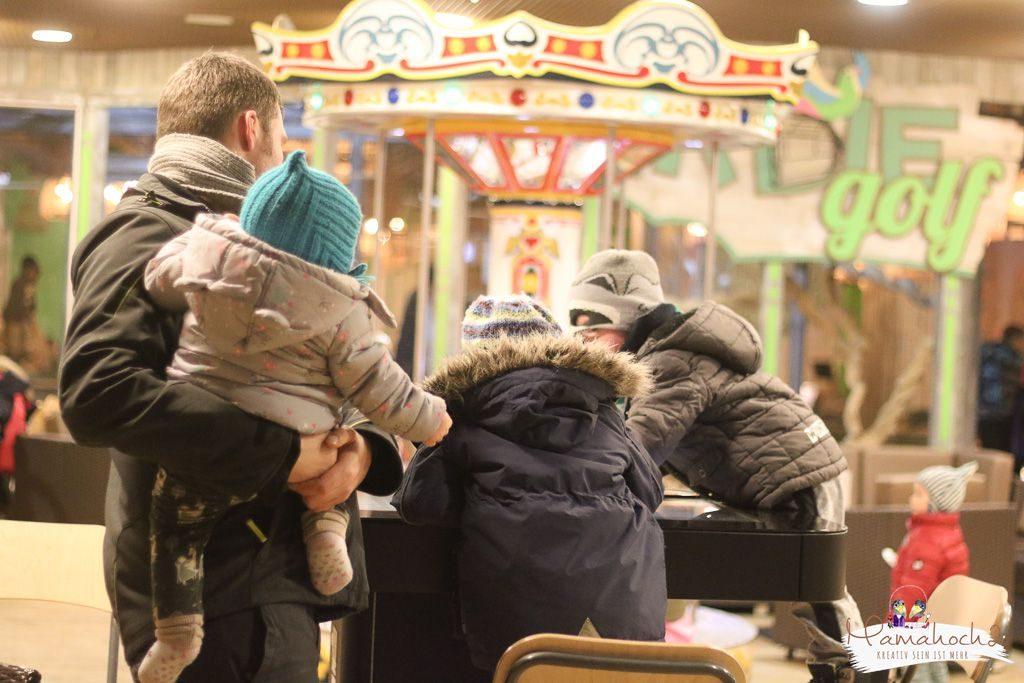 center parcs erfahrungsbericht bostalsee familienurlaub (29)