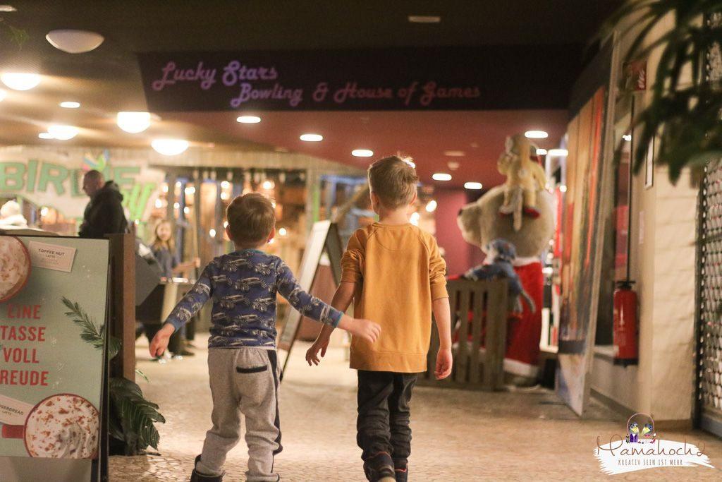 center parcs erfahrungsbericht bostalsee familienurlaub (45)