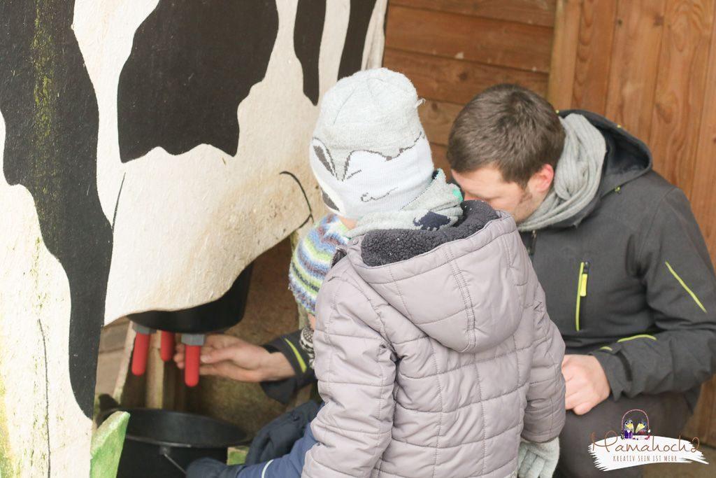 center parcs erfahrungsbericht bostalsee familienurlaub (46)
