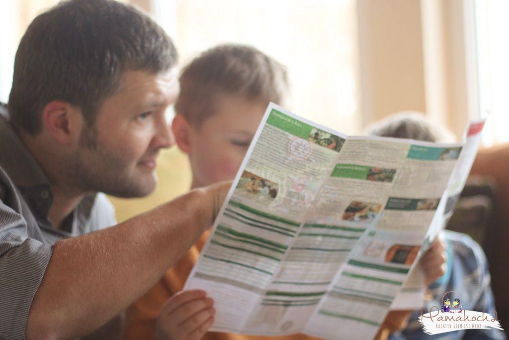 center parcs erfahrungsbericht bostalsee familienurlaub (52)