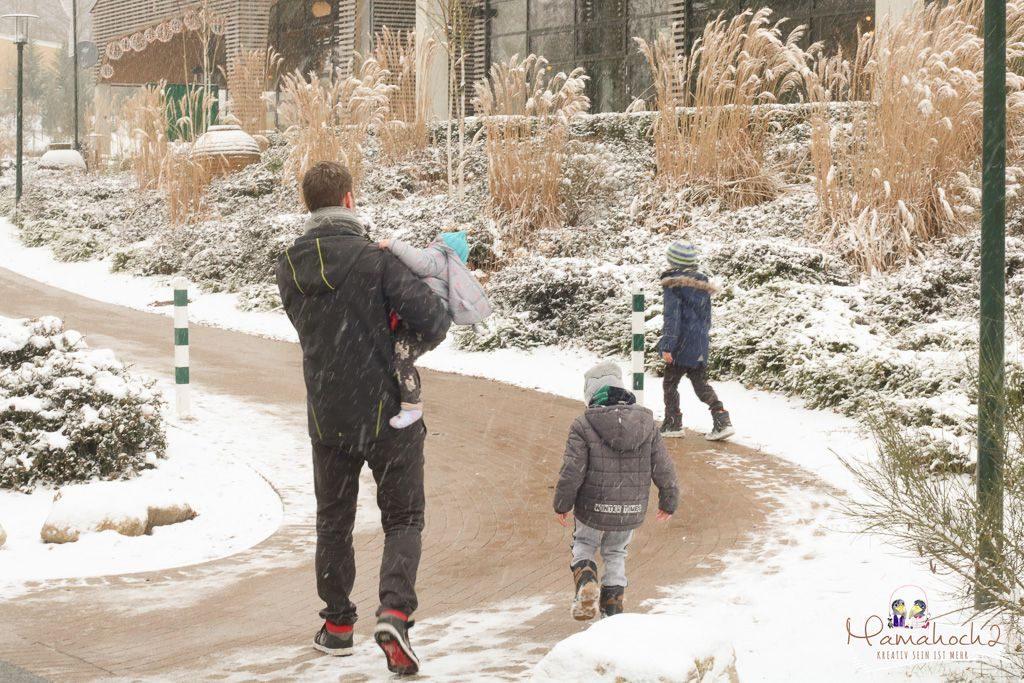 center parcs erfahrungsbericht bostalsee familienurlaub (60)