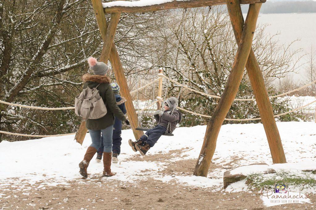 center parcs erfahrungsbericht bostalsee familienurlaub (70)