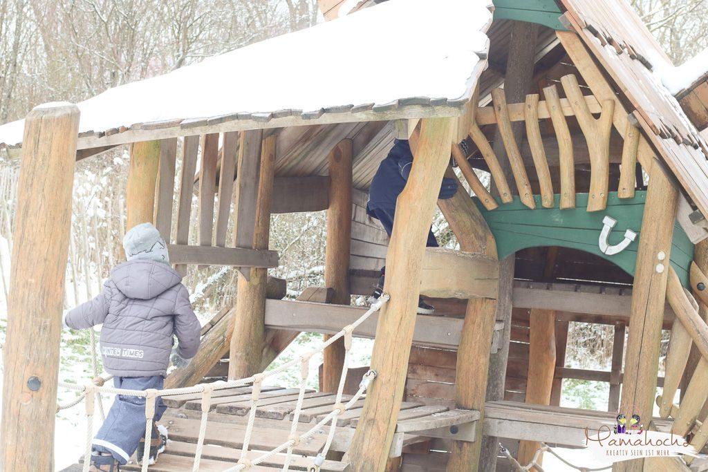 center parcs erfahrungsbericht bostalsee familienurlaub (71)