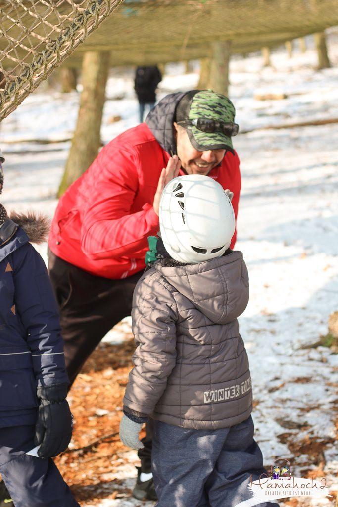 center parcs erfahrungsbericht bostalsee familienurlaub (73)