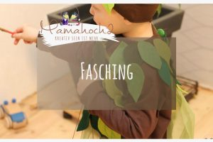 Blog Header Fasching Startbild