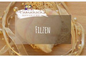 Blog Header Filzen Blogfoto