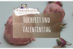 Blog Header Hochzeit und Valentinstag Startbild