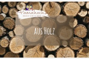 Blog Header Holz Blogfoto