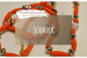 Blog Header Schmuck Titelbild