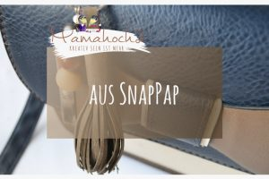Blog Header Snappap Blogfoto