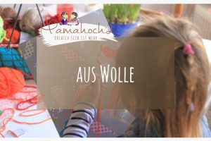 Blog Header Wolle Blogfoto