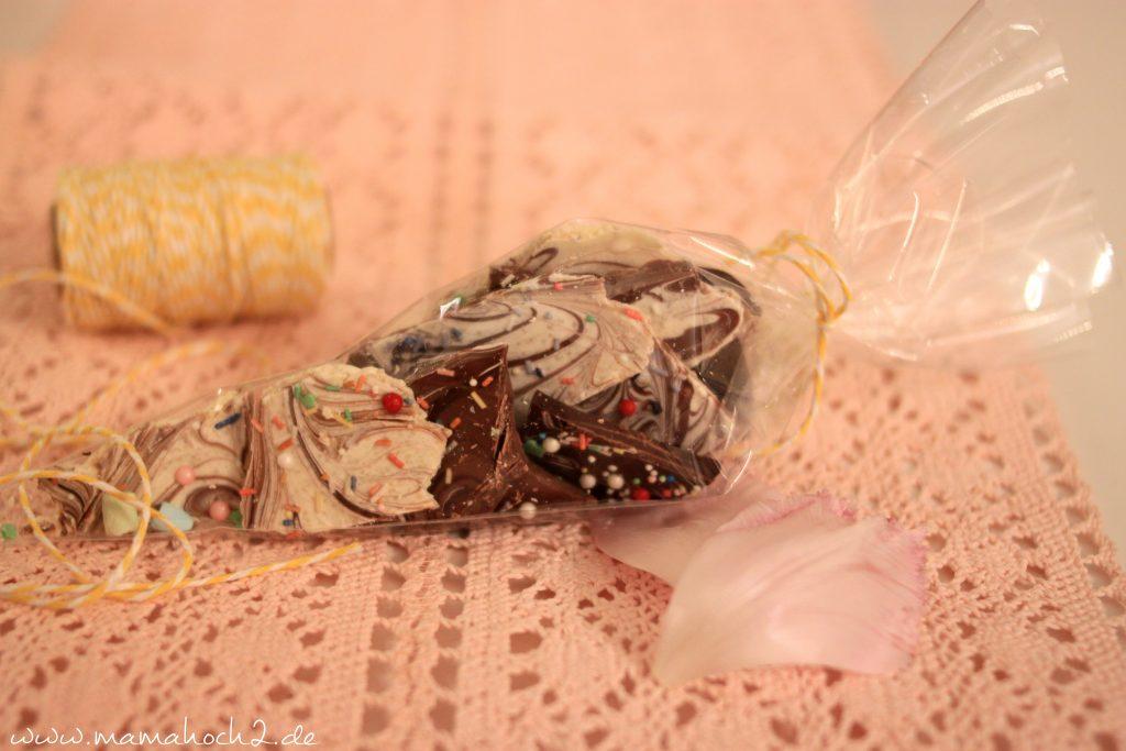 Schokolade 15