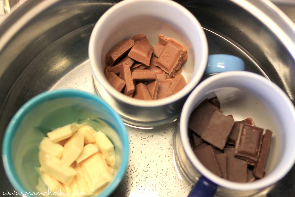 Schokolade 2