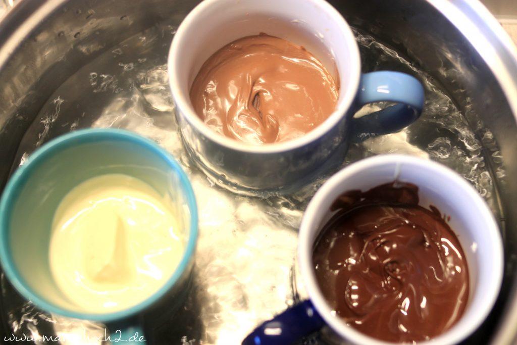 Schokolade 3