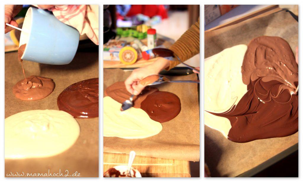 Schokolade 5
