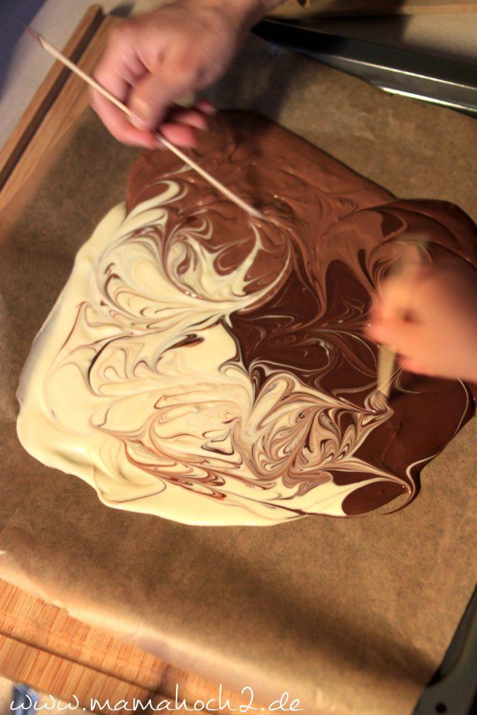 Schokolade 6