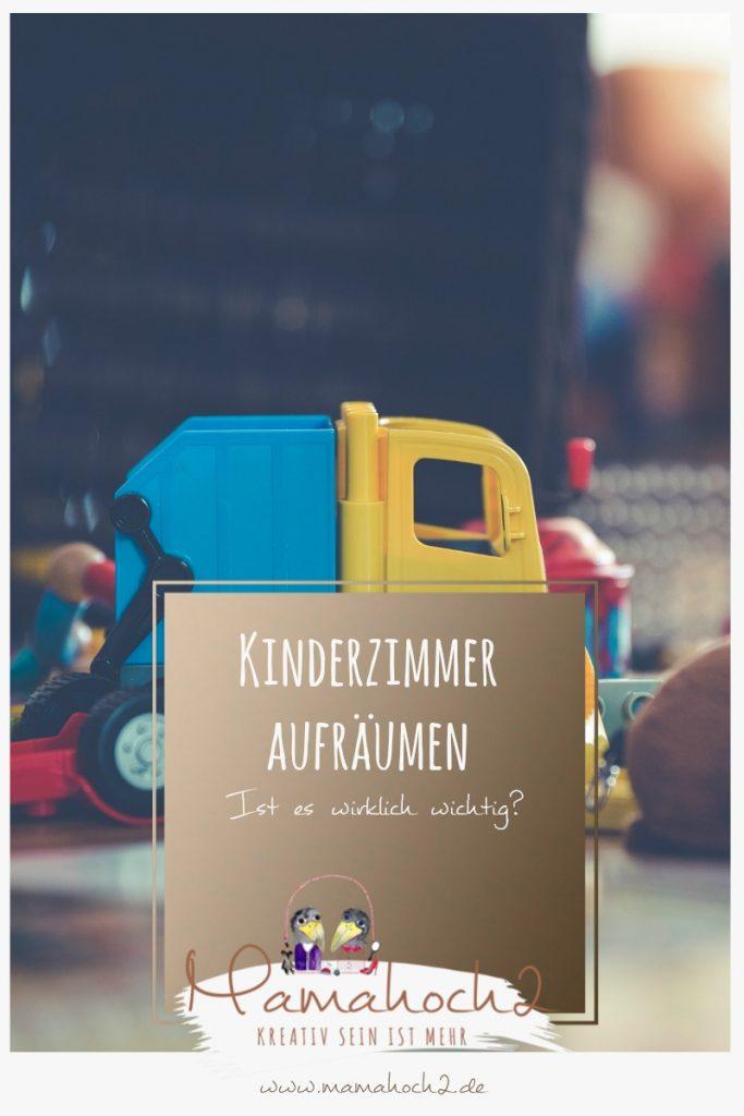 Berühmt Kinderzimmer Lasse Regal Zeitgenössisch - Hauptinnenideen ...