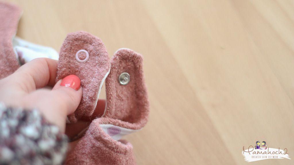 latzkleid nähanleitung baby mädchen (3)