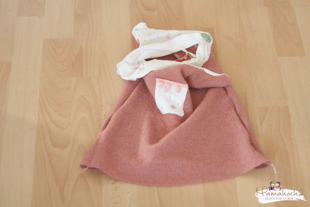 latzkleid nähanleitung baby mädchen (7)