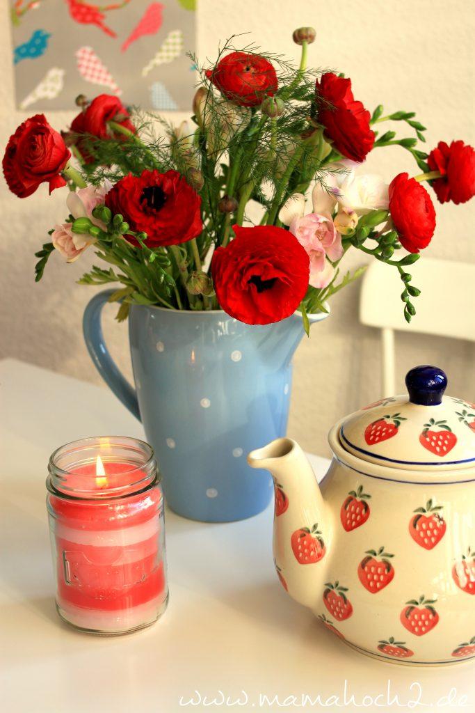 Kerzen 14