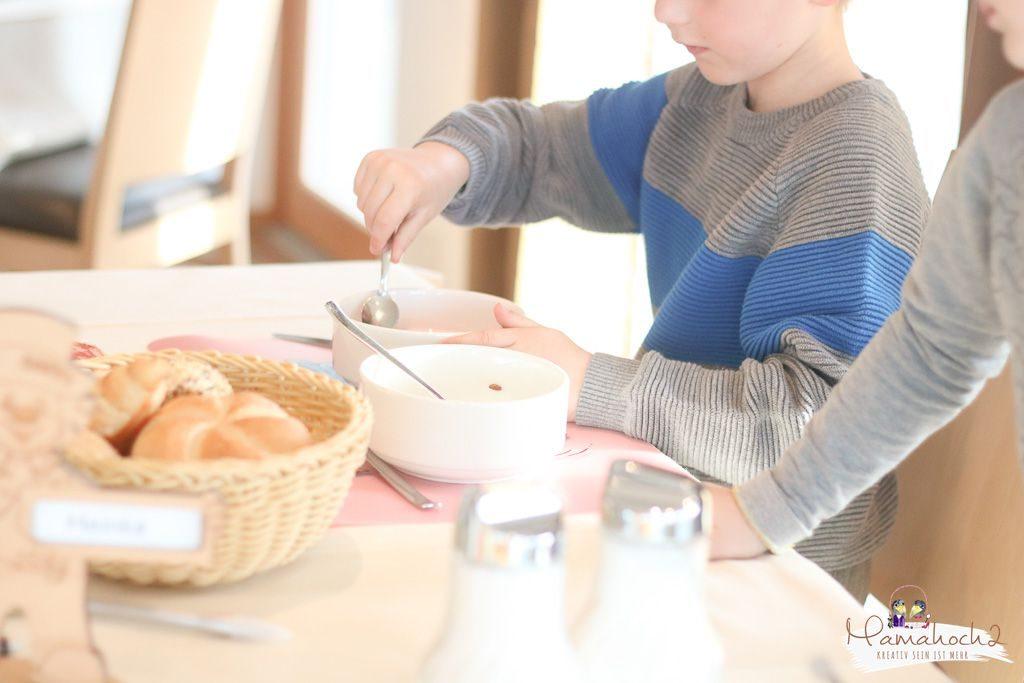erfahrungsbericht familotel testbericht reisen mit kindern familienurlaub (1)