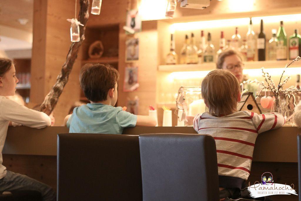 erfahrungsbericht familotel testbericht reisen mit kindern familienurlaub (13)