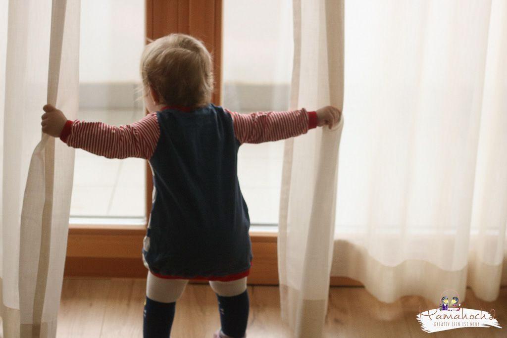 erfahrungsbericht familotel testbericht reisen mit kindern familienurlaub (20)