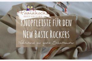 Blog Header Knopfleiste New Basic Rockers