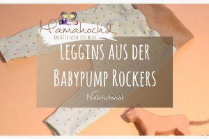 Blog Header Leggins Babypump Rockers