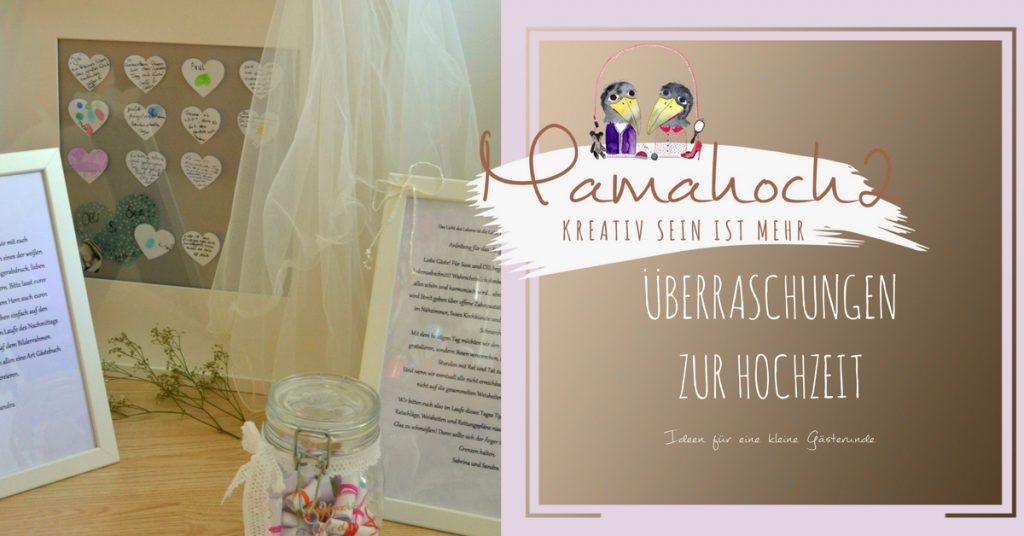 Hochzeit Blogbild
