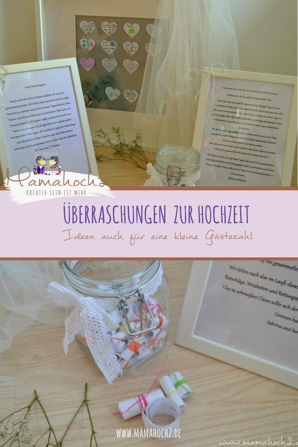 Hochzeit Pinterest