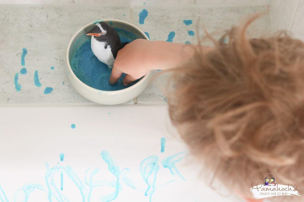 Meine Tipps für mehr Spaß & weniger Ärger im Badezimmer (23)