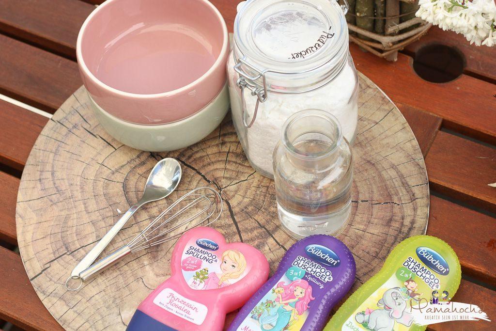 Meine Tipps für mehr Spaß & weniger Ärger im Badezimmer (30)