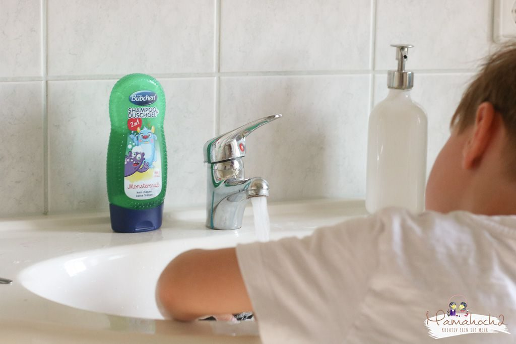 Meine Tipps für mehr Spaß & weniger Ärger im Badezimmer (32)
