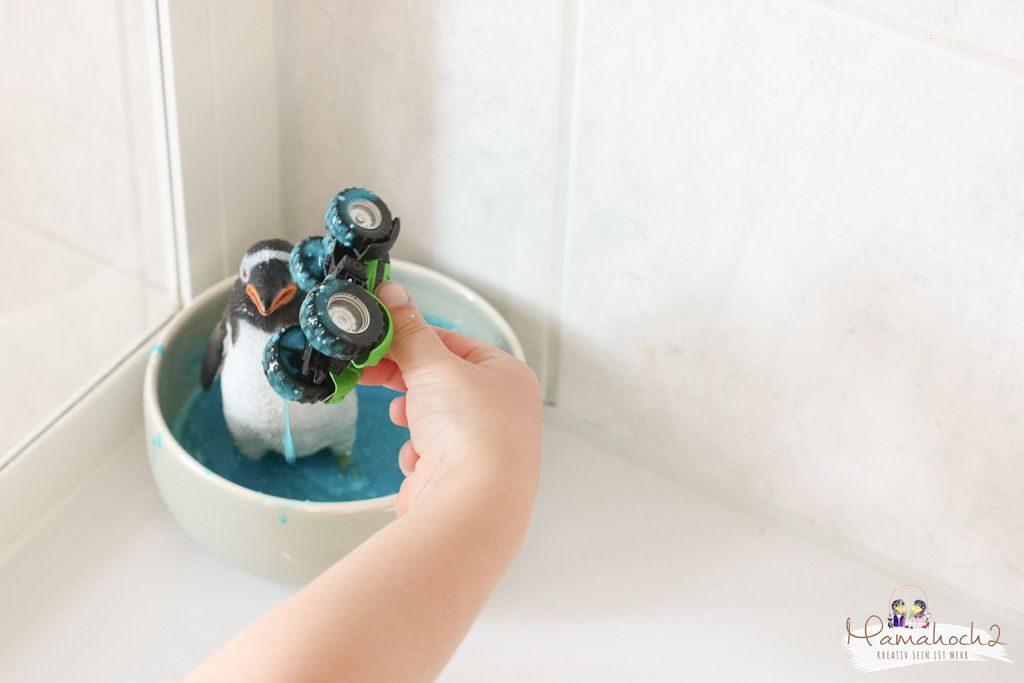 Meine Tipps für mehr Spaß & weniger Ärger im Badezimmer (36)