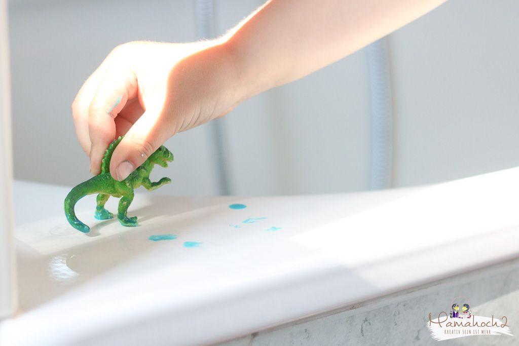 Meine Tipps für mehr Spaß & weniger Ärger im Badezimmer (7)