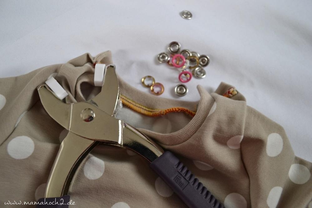 New Basic Rockers mit Knopfleiste nähen . Shirt mit Knopfleiste nähen . Nähen für Babys . einfaches Nähen . freebook (14)