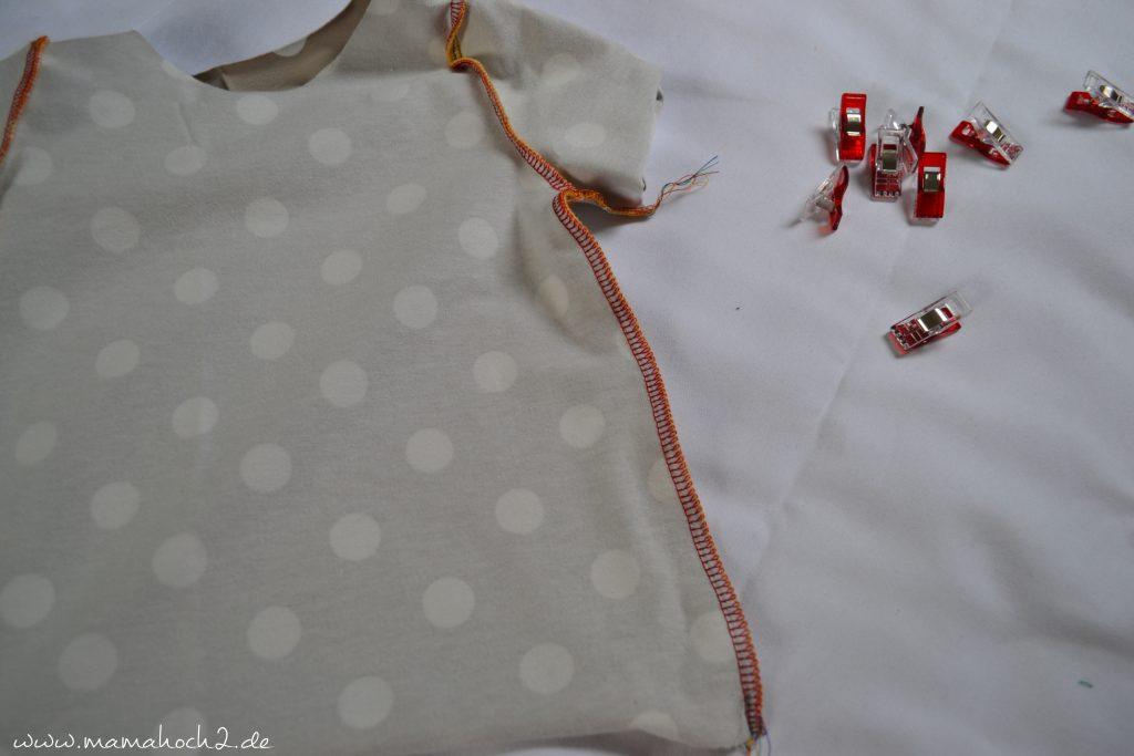 New Basic Rockers mit Knopfleiste nähen . Shirt mit Knopfleiste nähen . Nähen für Babys . einfaches Nähen . freebook (65)