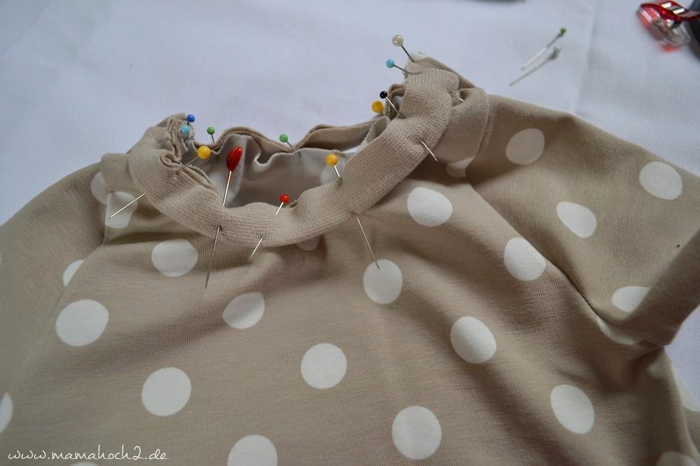 New Basic Rockers mit Knopfleiste nähen . Shirt mit Knopfleiste nähen . Nähen für Babys . einfaches Nähen . freebook (9)