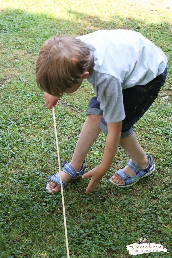 spiele für draußen aus unserer Kindheit 90er Deichmanschuhe (3)