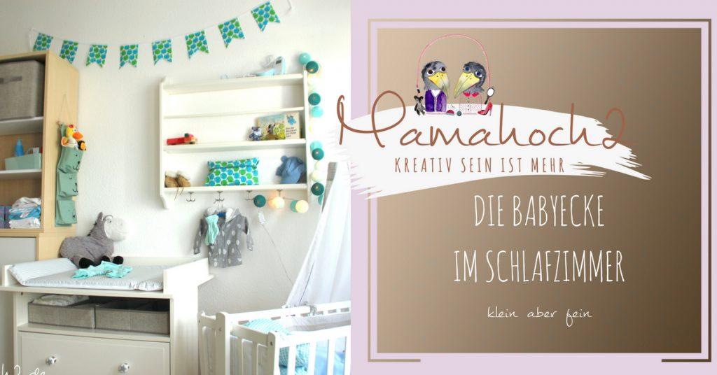 Babyecke Blogbild